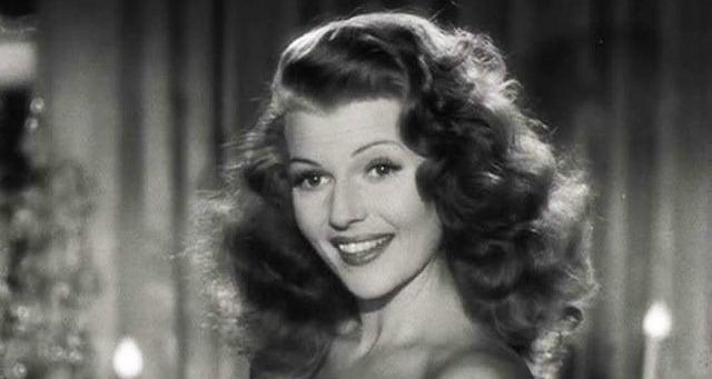 Blu-ray Review – Gilda (1946)