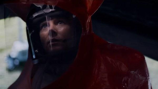 Transformers 5 IMAX Featurette Reveals Batsh*t Crazy First Footage