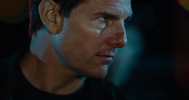 Jack Goes On A Beatdown In New Jack Reacher: Never Go Back TV Spot