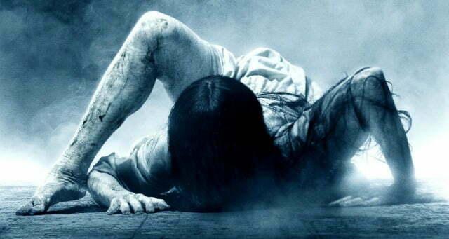 Evil Is Reborn As Samara Returns In Rings UK Trailer