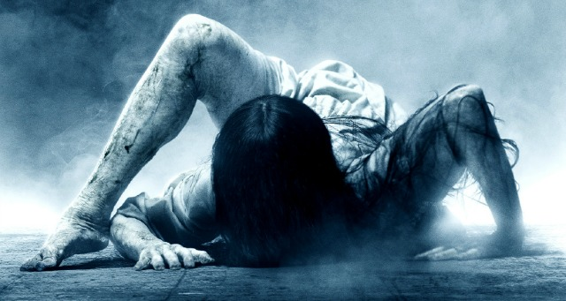 Evil Is Reborn As Samara Returns In Rings UK Trailer