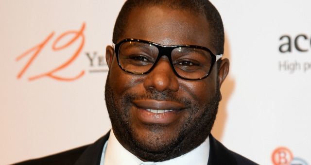 Steve McQueen to receive BFI Fellowship at LFF Awards Ceremony