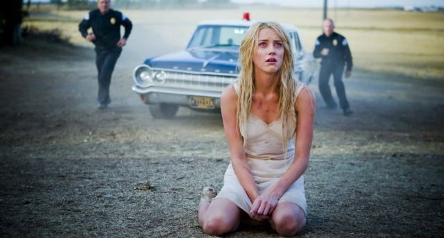 'Classic Horror Review – The Ward (2011)
