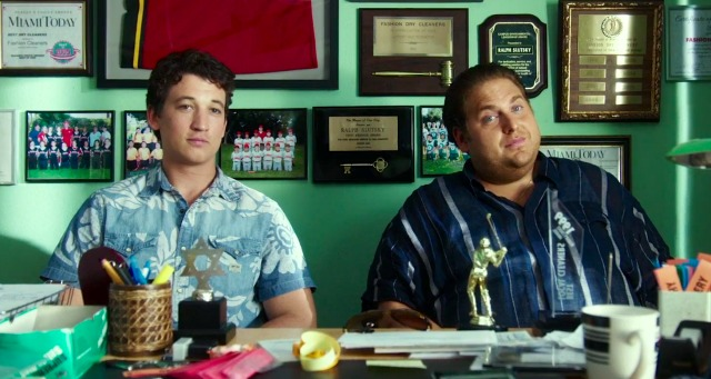 WIN WAR DOGS ON DVD – OUT ON 4K, BLU-RAYTM AND DVD 26th DECEMBER