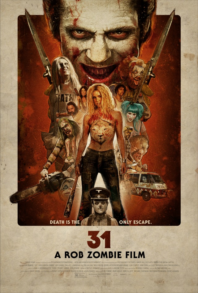 31-poster-uk