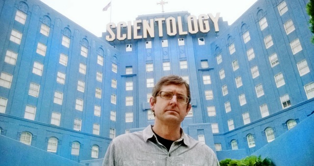 Film Review – My Scientology Movie (2016)