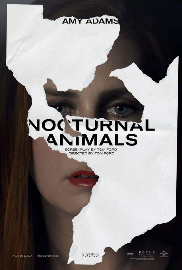 nocturnal-animals-adams