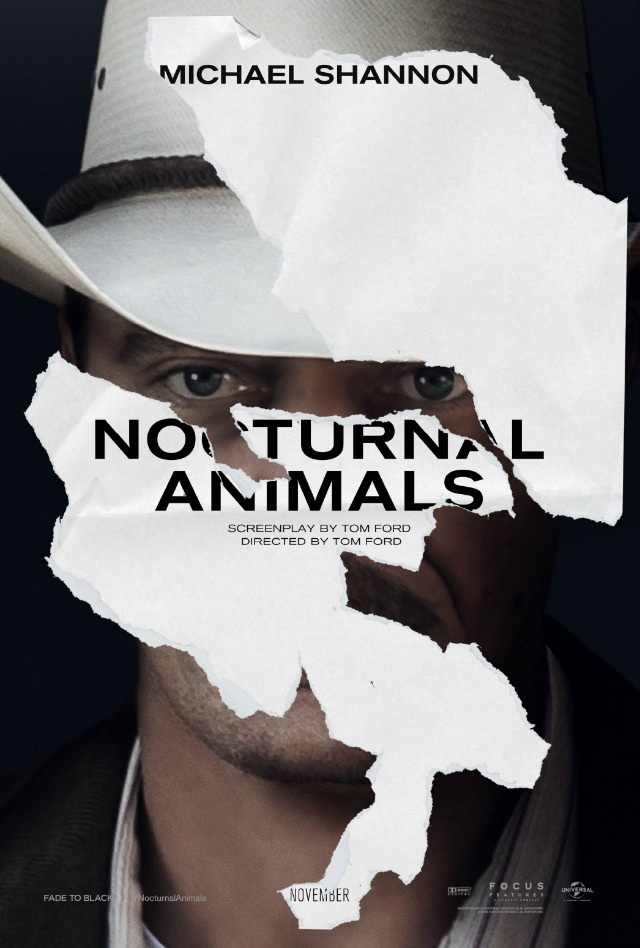 nocturnal-animals-shannon