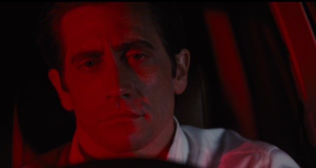 Nocturnal Animals First Trailer Is A Tale Of Love And Revenge