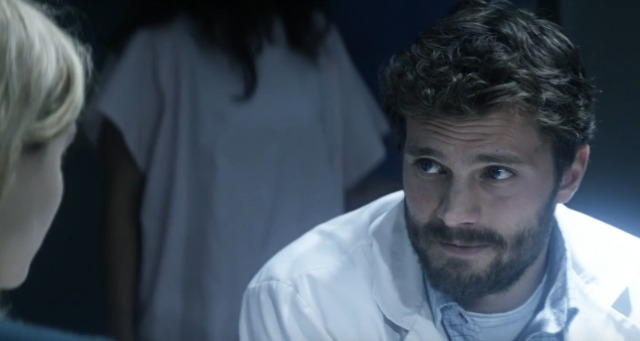 Watch New Clip For 9th Life Of Louis Drax