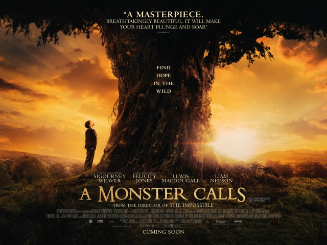 a-monster-calls-uk-poster