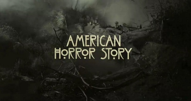 American Horror Story: Roanoke Restores AHS to its Former Glory
