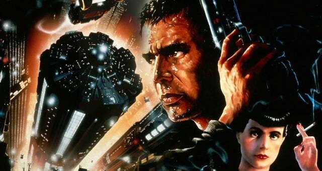 Blade Runner Officially Now Titled Blade Runner 2049