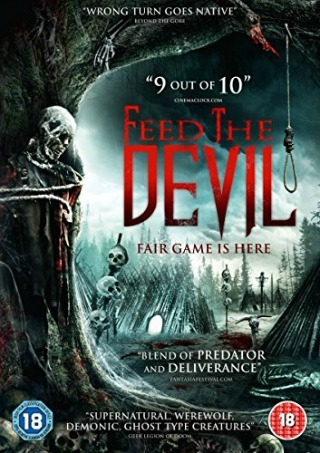 feed-the-devil-dvd