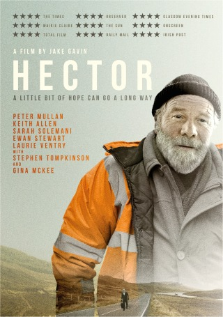 hector_dvd