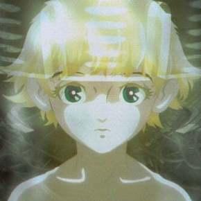 metropolis-anime