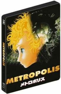 metropolis-sbd