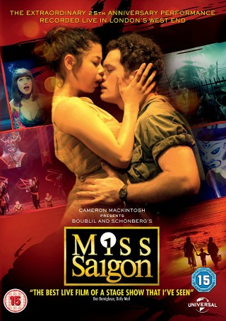 miss-saigon-dvd