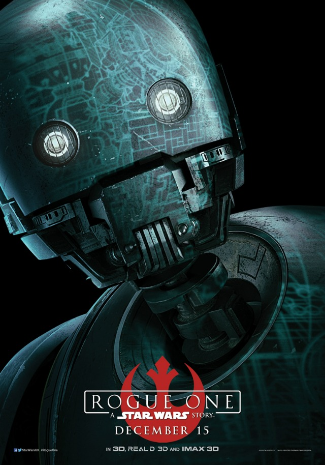 rogue-one_character_banner_droid