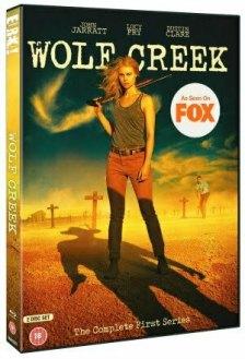 wolf_creek_dvd