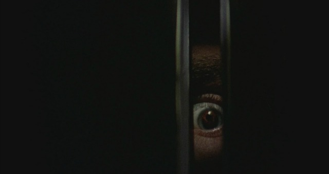 31 days of horror day 11 black christmas 1974 - Black Christmas 1974