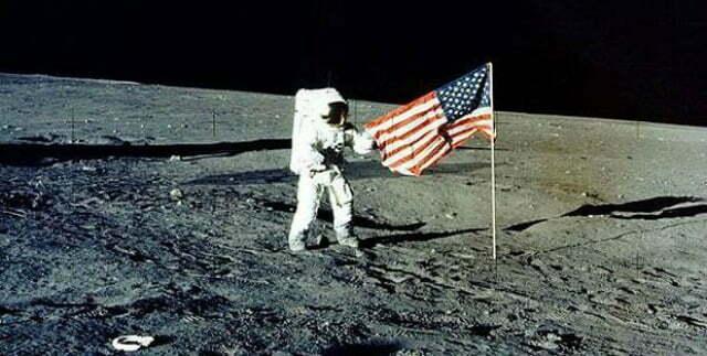 moon-landings