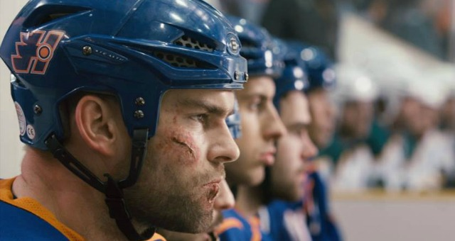 Goon: Last Of The Enforcers Drops The First Trailer