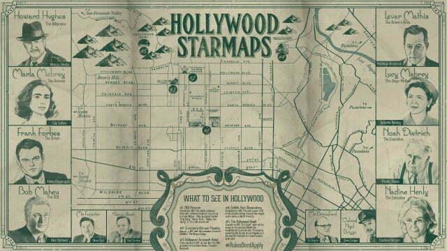 hollywood-starmaps