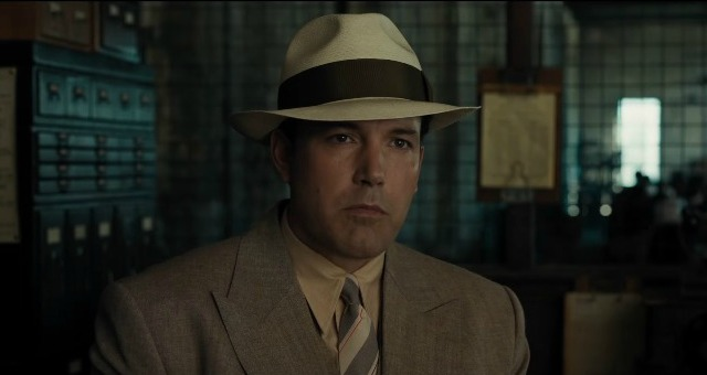Live By Night New Trailer Shows The Cost Of The American Dream
