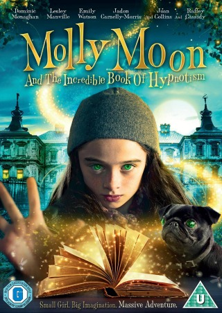molly-moon-dvd