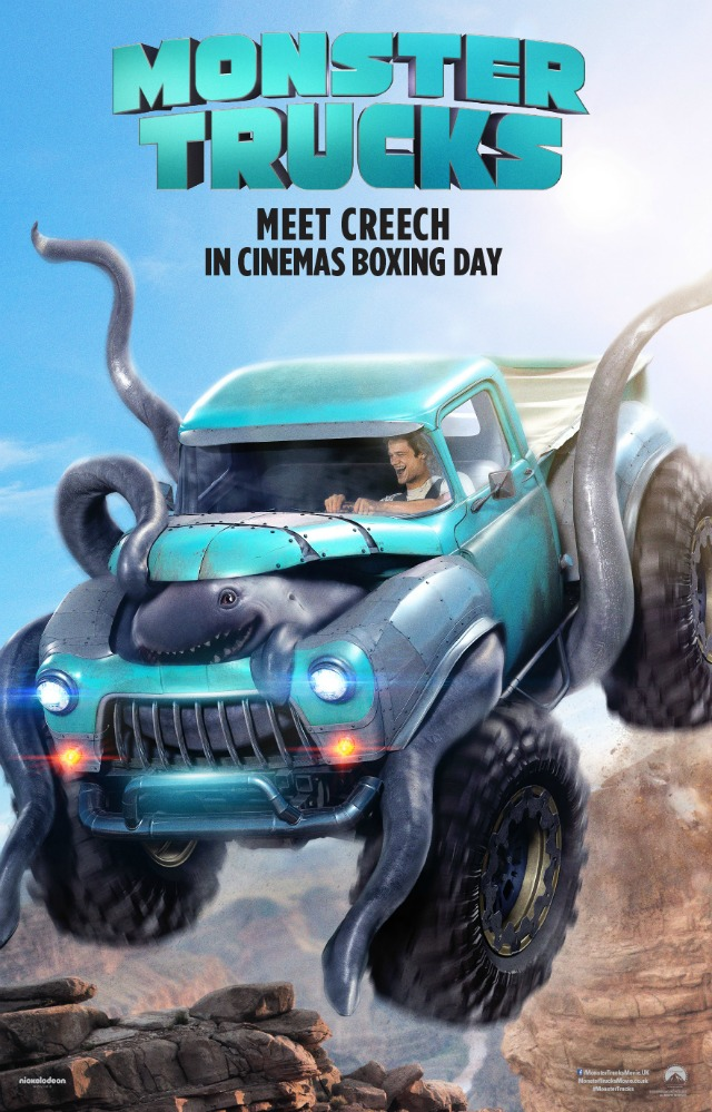 monster-trucks-poster