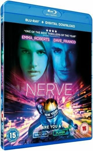 nerve-bd