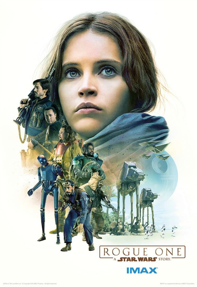 rogue-one-imax-poster