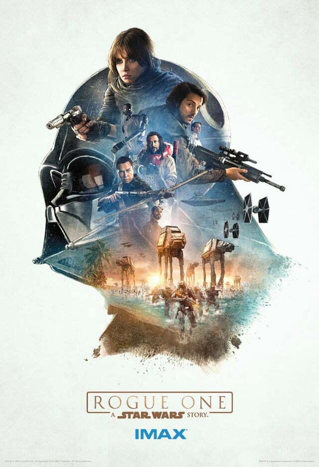 rogue-one-poster-imax-vader
