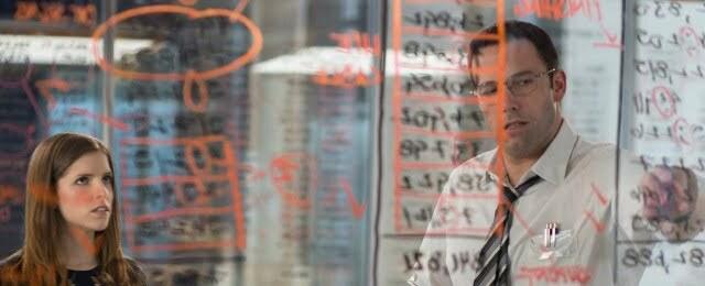 the-accountant-window