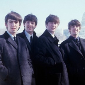 the-beatles-eight-days-a-week-the-touring-years-dc