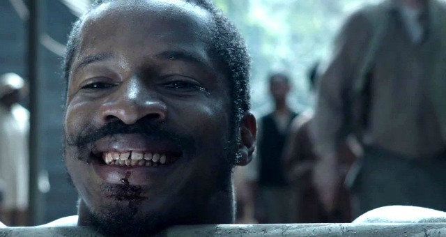Birth Of A Nation Gets Second UK Trailer, New Release Date