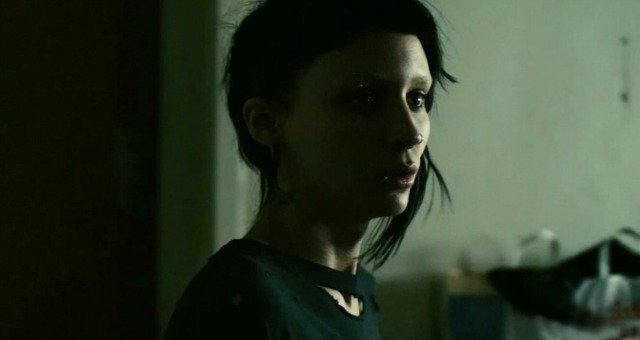 Don't Breathe Director Targeted For Girl With Dragon Tattoo Sequel