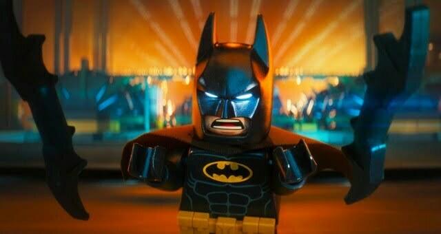 the-lego-batman-movie-batman