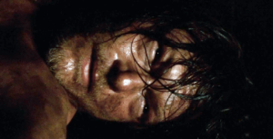 the-walking-dead-7-03-the-cell-daryl