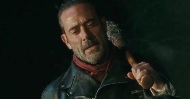 The Walking Dead Episode 4 Getting Extended Episode