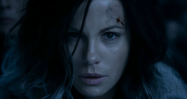Protect The Bloodline Watch Underworld:Blood Wars New Trailer
