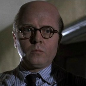 10-rillington-place-richard-attenborough