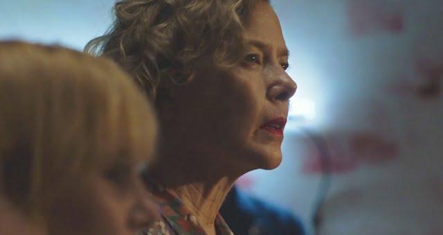 20th Century Women New UK Trailer Make The Boy A 20th Century Man