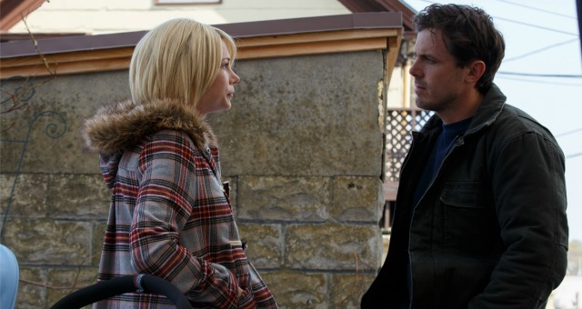 Watch New Clips For Award Winning Manchester By The Sea