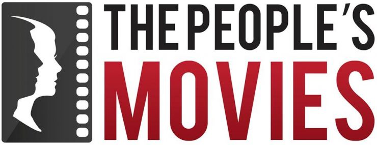 The Peoples Movies