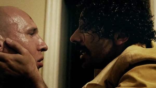 Peter Berg's Patriot's Day Gets Second UK Trailer