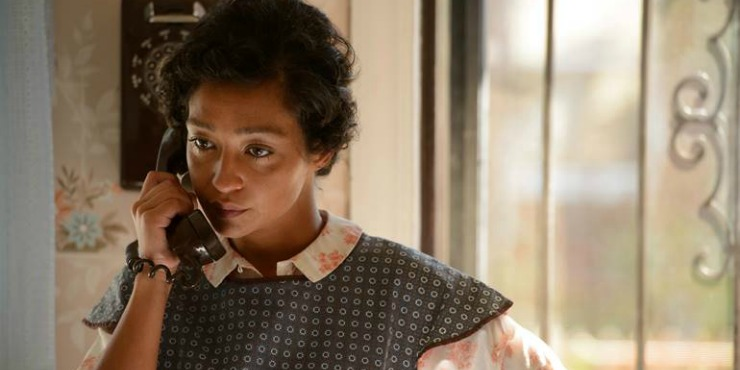 All About Mildred In New Loving Featurette
