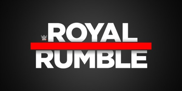 WWE Royal Rumble 2017 Preview
