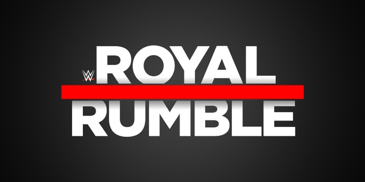 WWE Royal Rumble 2017 Preview